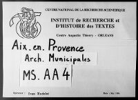 https://iiif.irht.cnrs.fr/iiif/France/Aix_en_Provence/Archives_municipales/130016102_AA_04/DEPOT/130016102_AA_04_0001/full/200,/0/default.jpg