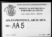 https://iiif.irht.cnrs.fr/iiif/France/Aix_en_Provence/Archives_municipales/130016102_AA_05/DEPOT/130016102_AA_05_0001/full/200,/0/default.jpg