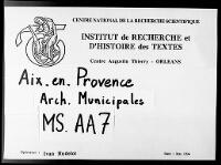 https://iiif.irht.cnrs.fr/iiif/France/Aix_en_Provence/Archives_municipales/130016102_AA_07/DEPOT/R130016102_AA_07_0001/full/200,/0/default.jpg
