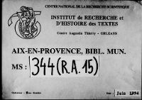 https://iiif.irht.cnrs.fr/iiif/France/Aix_en_Provence/Bibliotheque_municipale/130016101_MS0344_R_A_0015/DEPOT/130016101_MS0344_R_A_0015_0001/full/200,/0/default.jpg