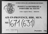 https://iiif.irht.cnrs.fr/iiif/France/Aix_en_Provence/Bibliotheque_municipale/130016101_MS0671_0631/DEPOT/130016101_MS0671_0631_0001/full/200,/0/default.jpg