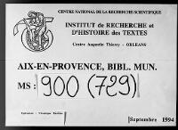 https://iiif.irht.cnrs.fr/iiif/France/Aix_en_Provence/Bibliotheque_municipale/130016101_MS0900_0729/DEPOT/130016101_MS0900_0729_0001/full/200,/0/default.jpg