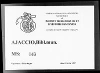 https://iiif.irht.cnrs.fr/iiif/France/Ajaccio/Bibliotheque_municipale/200046201_MS143/DEPOT/200046201_MS143_0001/full/200,/0/default.jpg