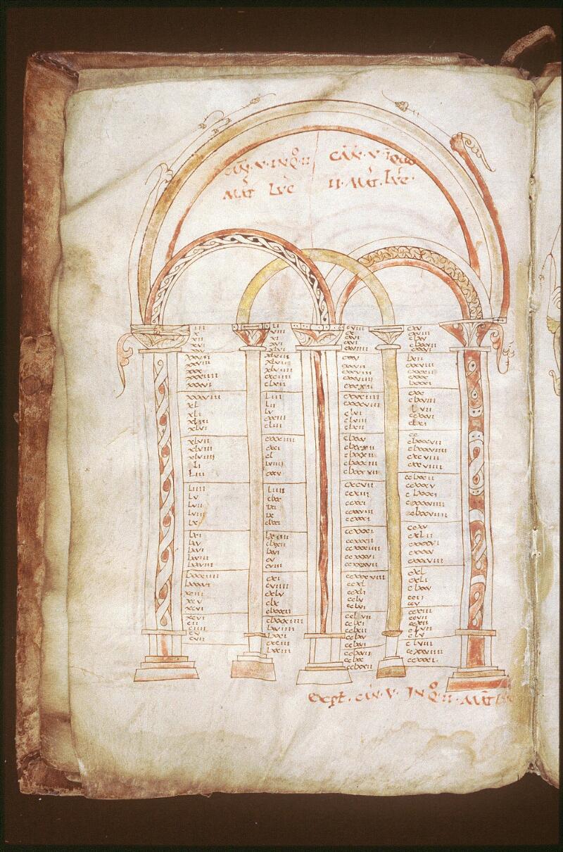 Alençon, Bibl. mun., ms. 0084, f. 004v
