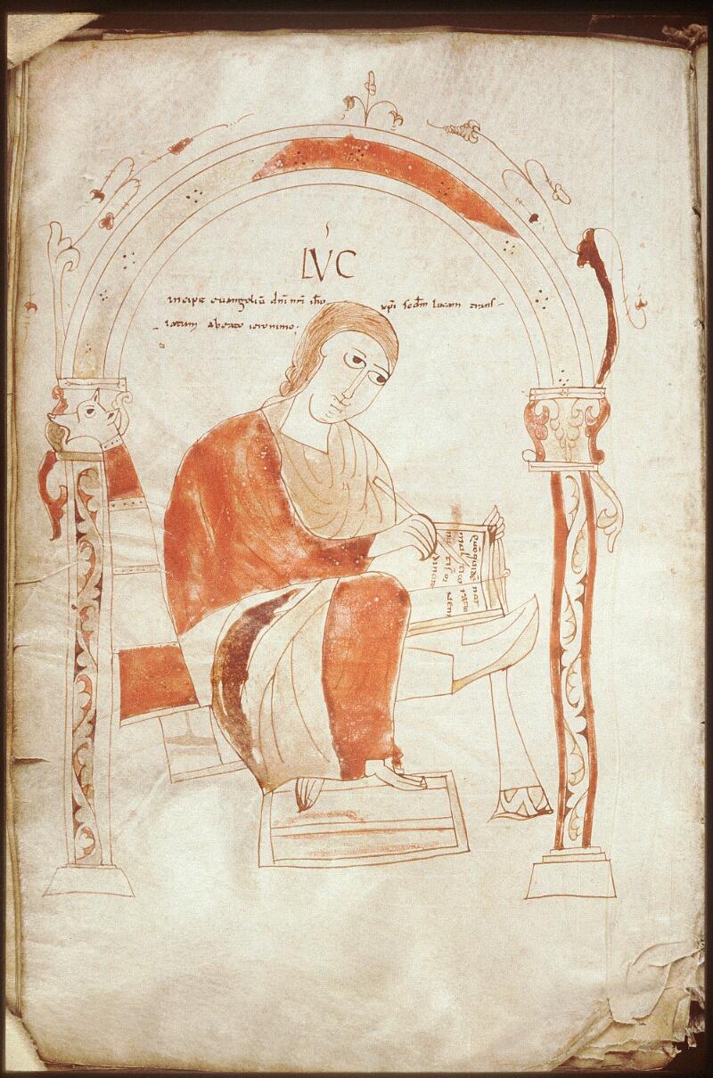 Alençon, Bibl. mun., ms. 0084, f. 066v