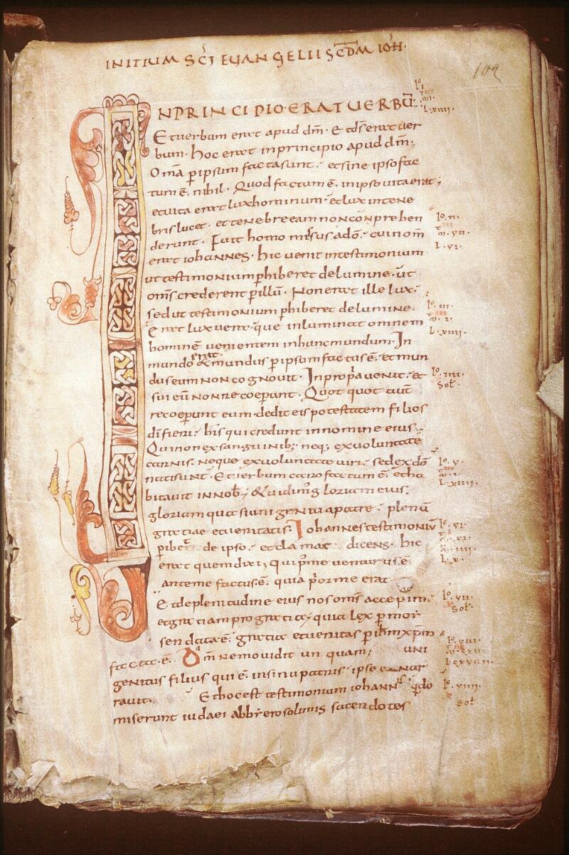 Alençon, Bibl. mun., ms. 0084, f. 102