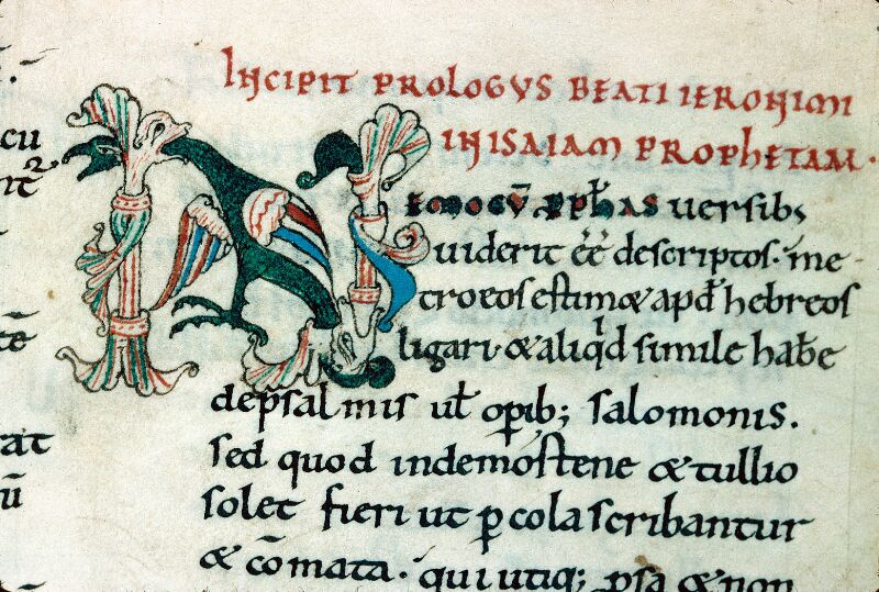 Alençon, Bibl. mun., ms. 0001, f. 046