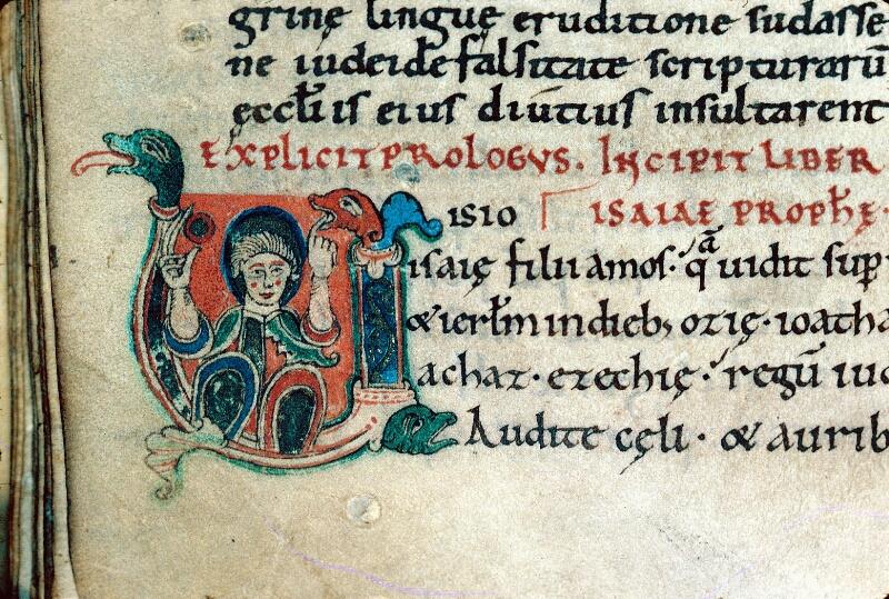 Alençon, Bibl. mun., ms. 0001, f. 046v