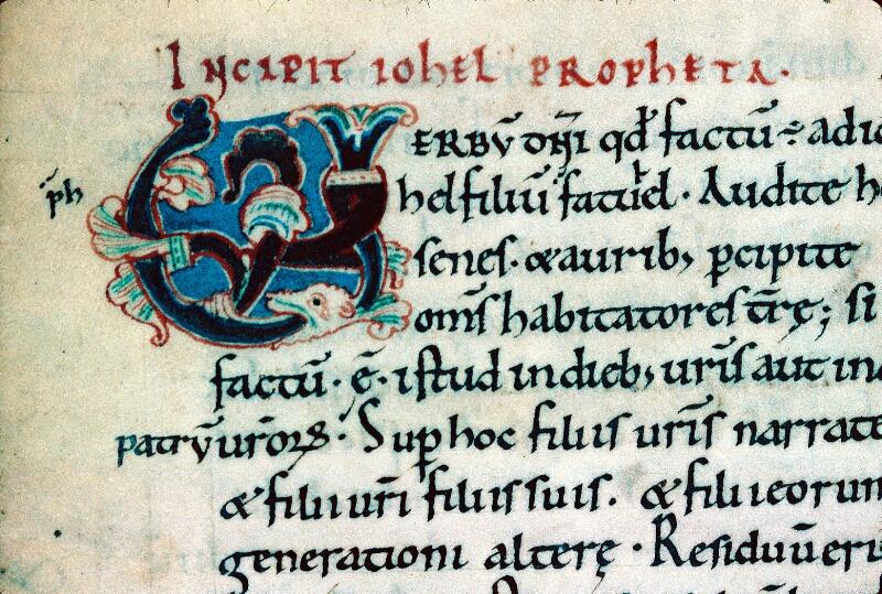 Alençon, Bibl. mun., ms. 0001, f. 080v