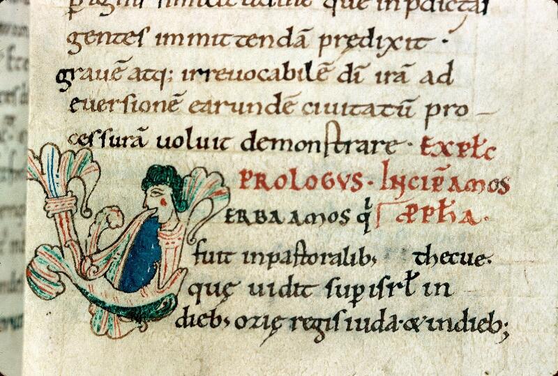 Alençon, Bibl. mun., ms. 0001, f. 082