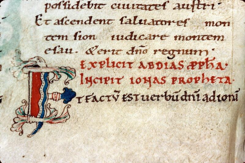 Alençon, Bibl. mun., ms. 0001, f. 085v