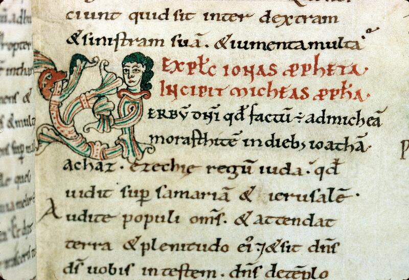 Alençon, Bibl. mun., ms. 0001, f. 087