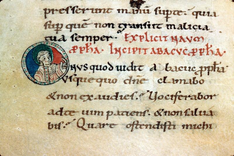 Alençon, Bibl. mun., ms. 0001, f. 090v