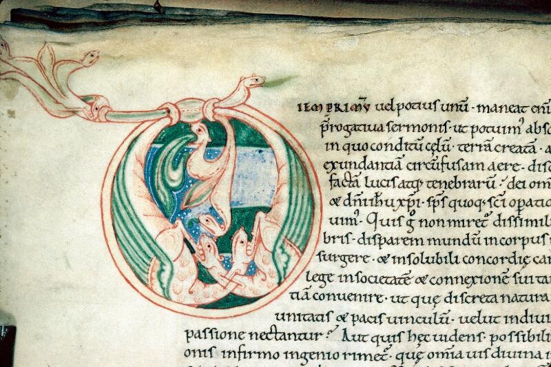 Alençon, Bibl. mun., ms. 0010, f. 010v