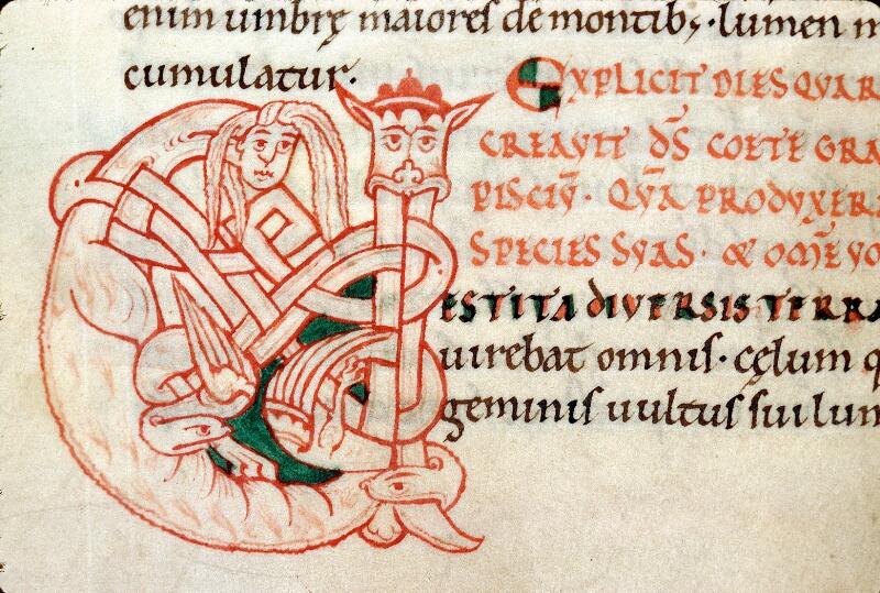Alençon, Bibl. mun., ms. 0010, f. 038v