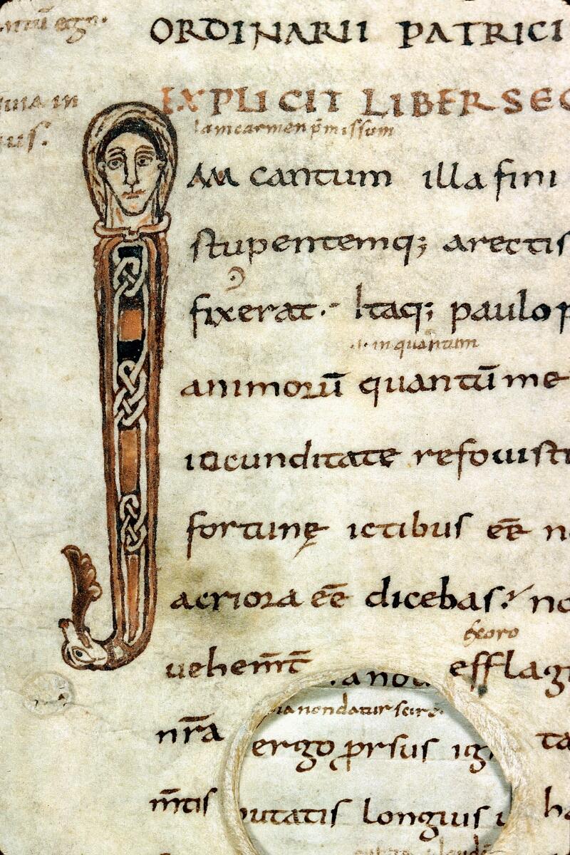 Alençon, Bibl. mun., ms. 0012, f. 017v