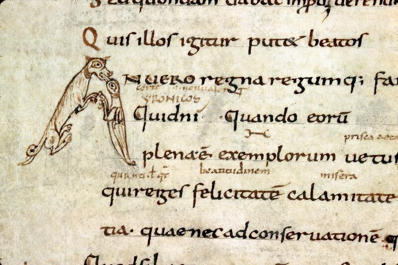 Alençon, Bibl. mun., ms. 0012, f. 021v