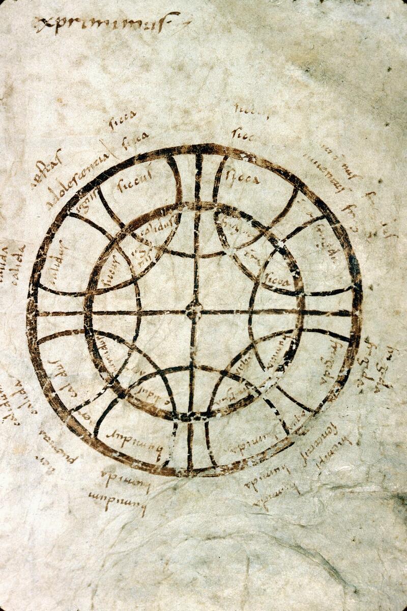 Alençon, Bibl. mun., ms. 0012, f. 025