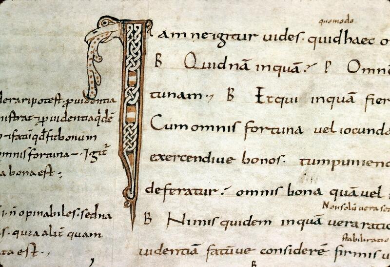 Alençon, Bibl. mun., ms. 0012, f. 046v