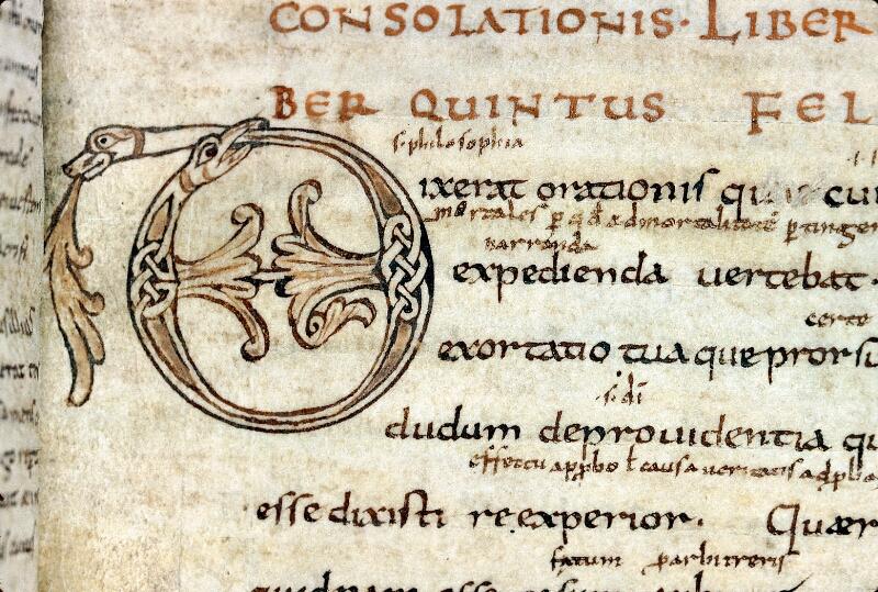 Alençon, Bibl. mun., ms. 0012, f. 048