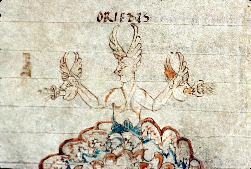 Alençon, Bibl. mun., ms. 0012, f. 058v - vue 4