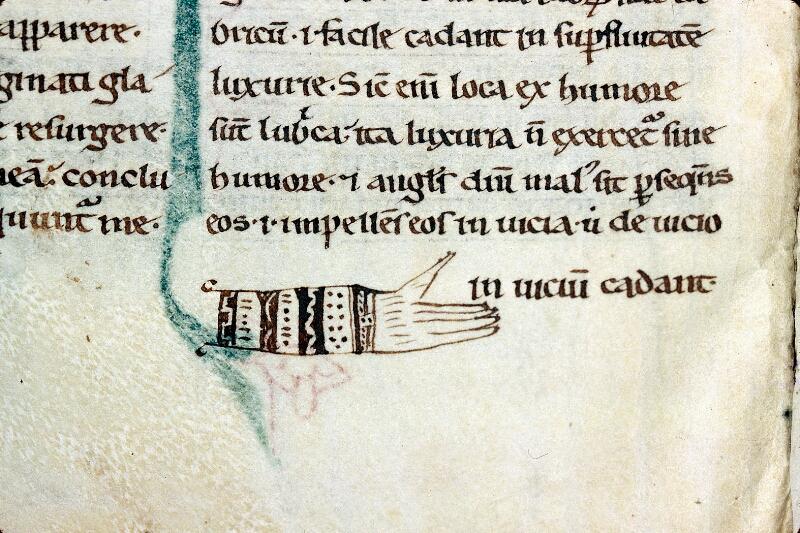 Alençon, Bibl. mun., ms. 0013, f. 023v