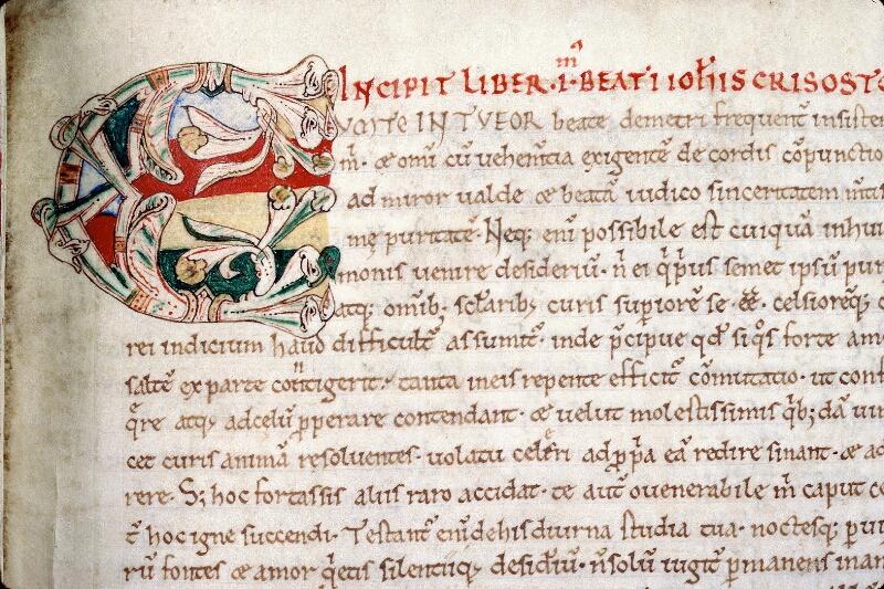 Alençon, Bibl. mun., ms. 0014, f. 039