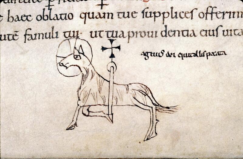 Alençon, Bibl. mun., ms. 0014, f. 107