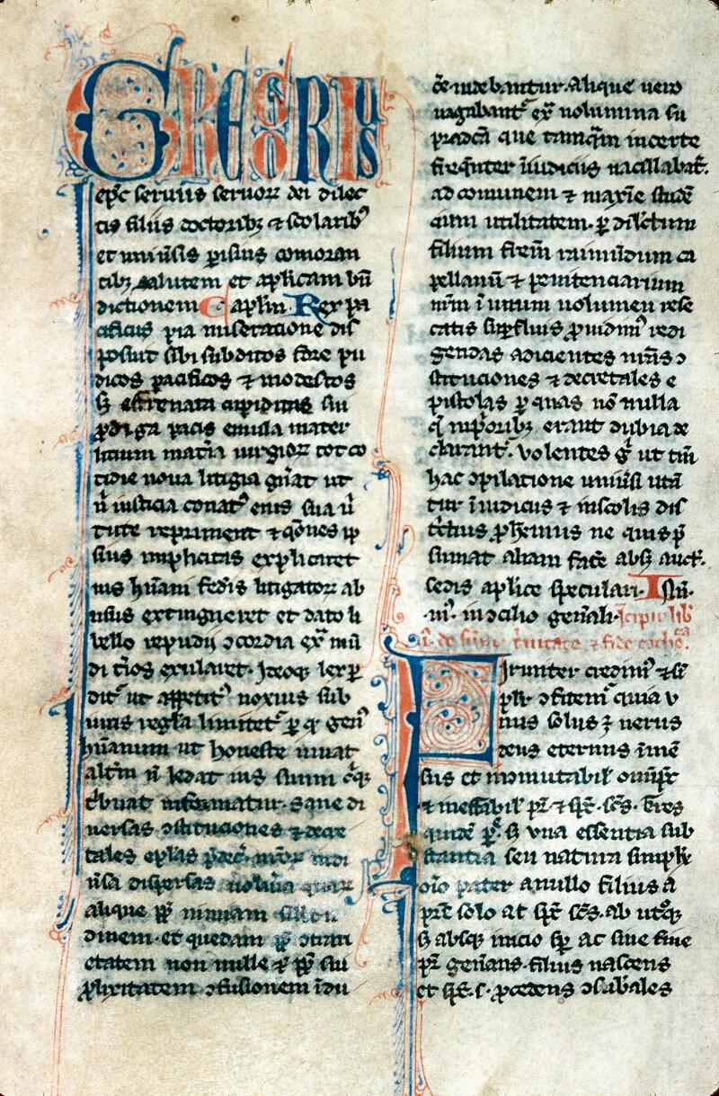 Alençon, Bibl. mun., ms. 0023, f. 003