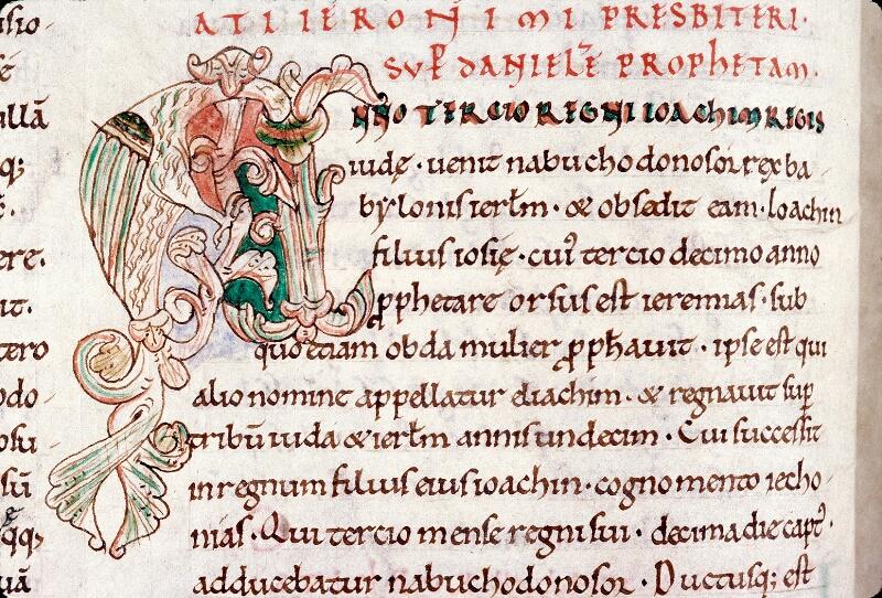 Alençon, Bibl. mun., ms. 0026, f. 011v