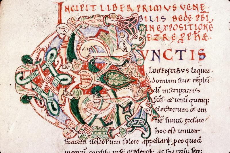 Alençon, Bibl. mun., ms. 0026, f. 036v