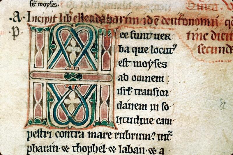Alençon, Bibl. mun., ms. 0053, t. I, f. 132