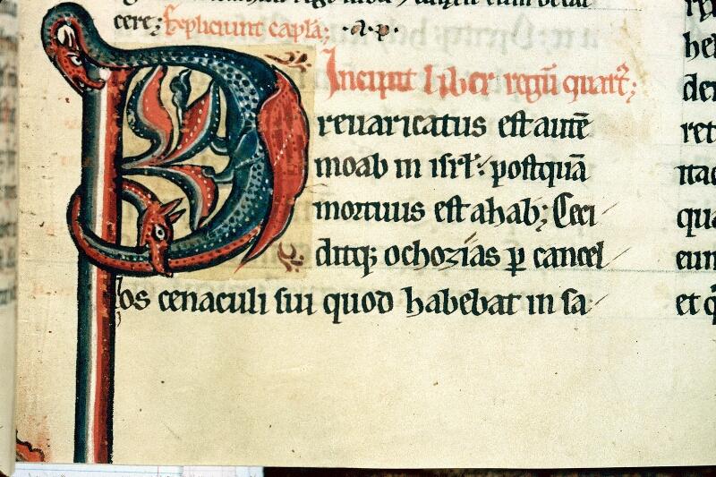 Alençon, Bibl. mun., ms. 0053, t. II, f. 060