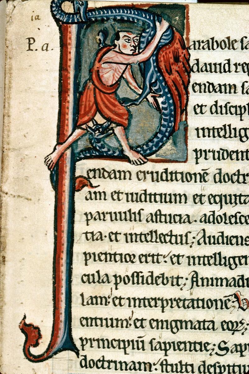 Alençon, Bibl. mun., ms. 0053, t. II, f. 115