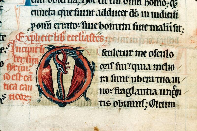 Alençon, Bibl. mun., ms. 0053, t. II, f. 130v