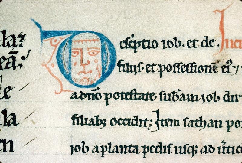 Alençon, Bibl. mun., ms. 0053, t. II, f. 163v