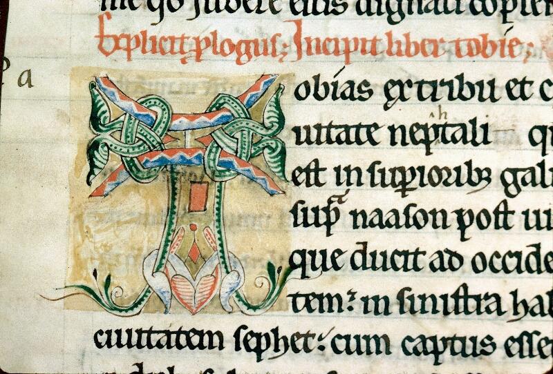 Alençon, Bibl. mun., ms. 0053, t. II, f. 179v