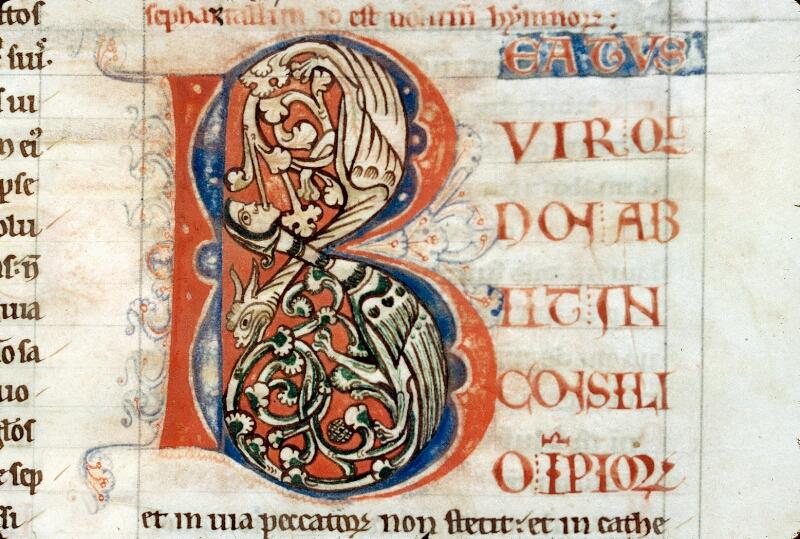 Alençon, Bibl. mun., ms. 0053, t. IV, f. 182