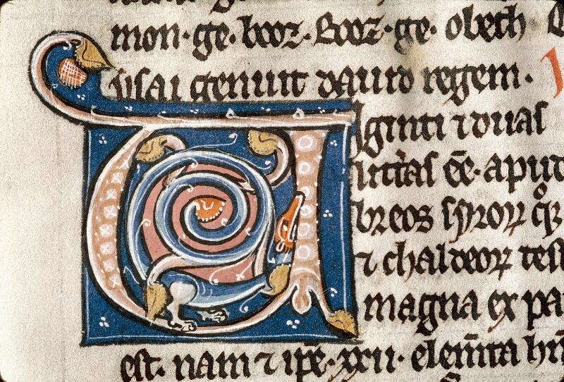 Alençon, Bibl. mun., ms. 0054, f. 076v