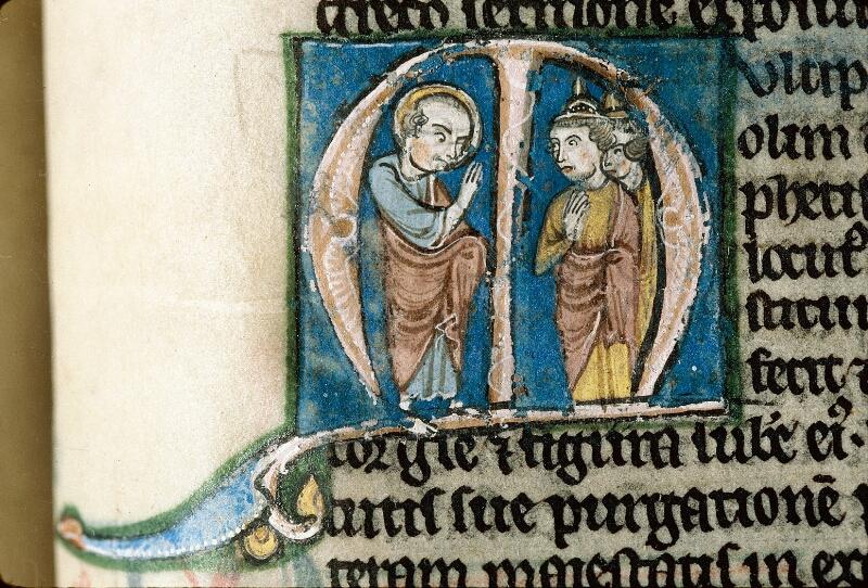 Alençon, Bibl. mun., ms. 0054, f. 366