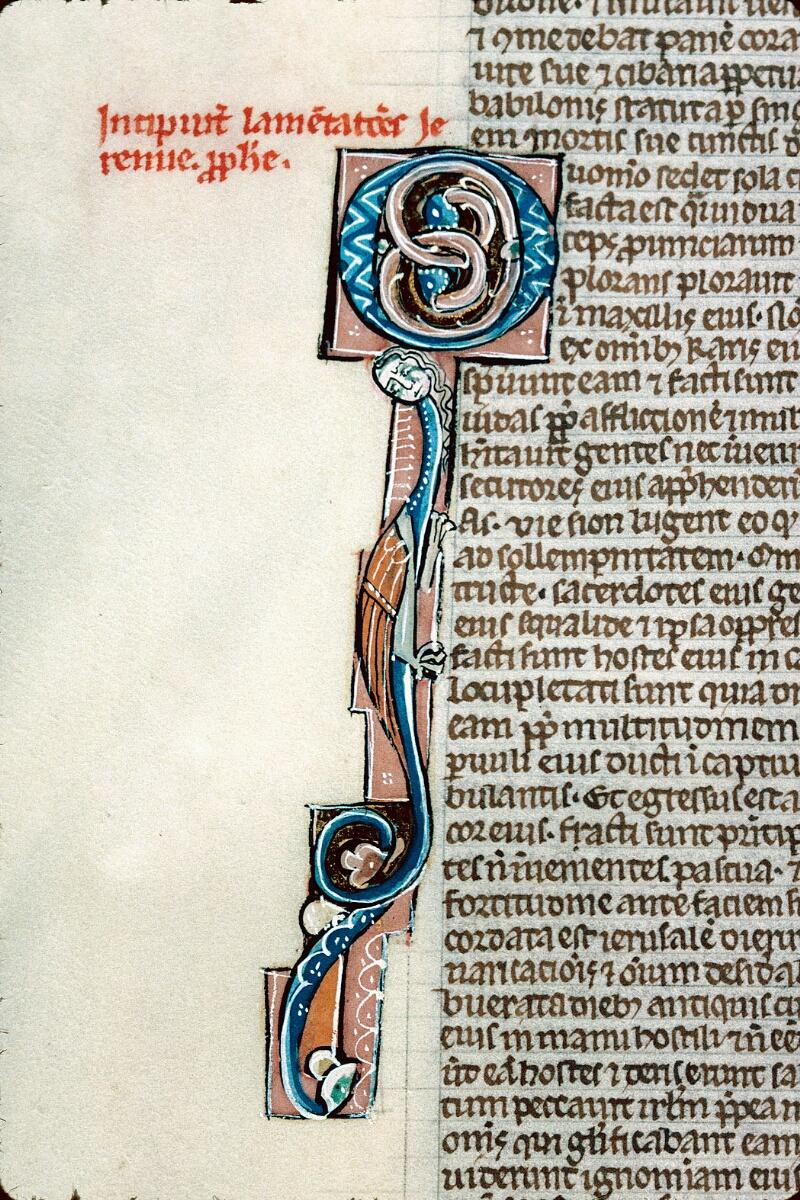 Alençon, Bibl. mun., ms. 0056, f. 254v