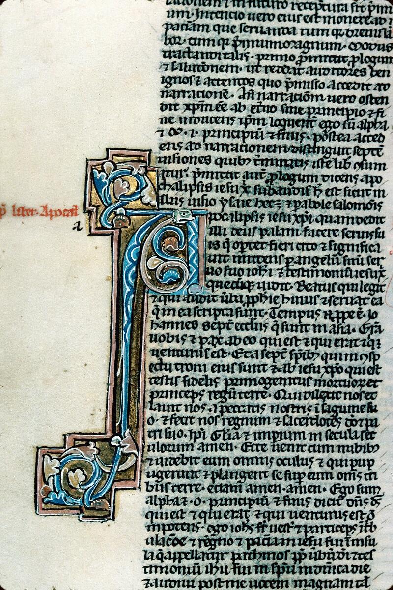 Alençon, Bibl. mun., ms. 0056, f. 368v