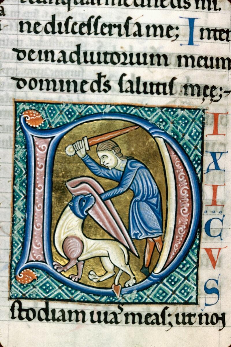 Alençon, Bibl. mun., ms. 0067, f. 070v