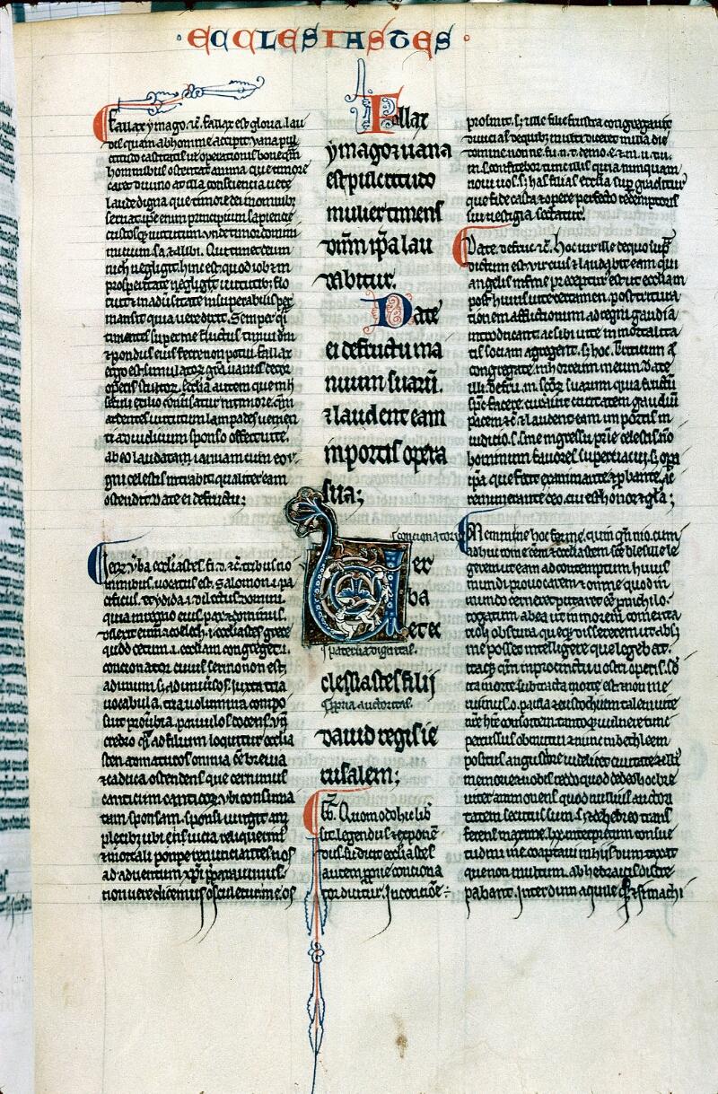 Alençon, Bibl. mun., ms. 0077, f. 047