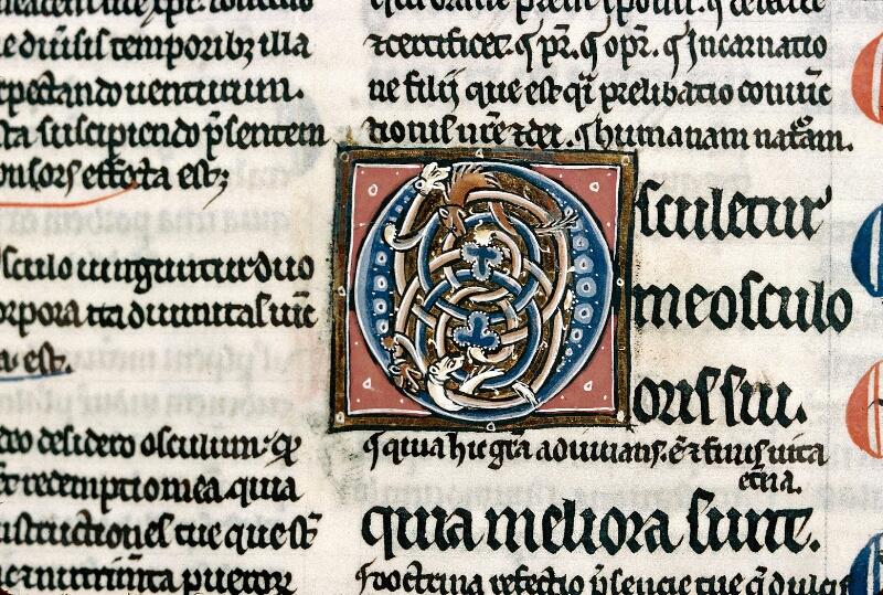 Alençon, Bibl. mun., ms. 0077, f. 066