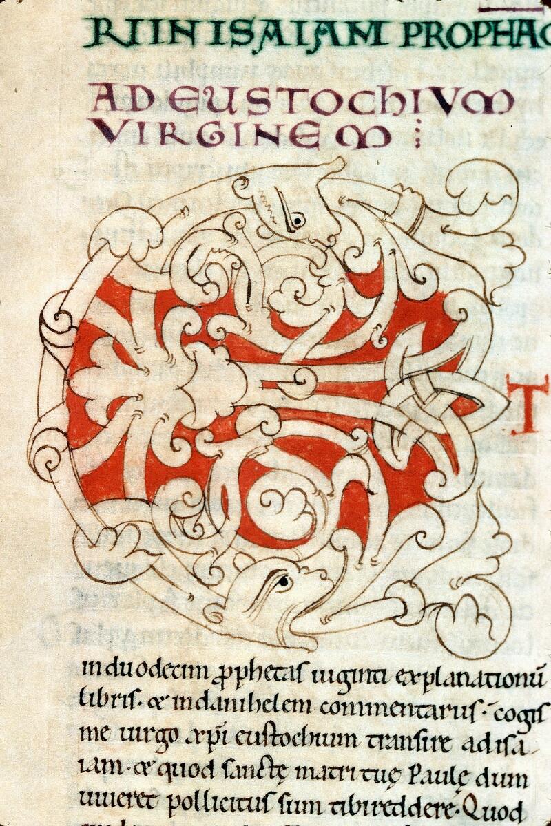 Alençon, Bibl. mun., ms. 0079, f. 023