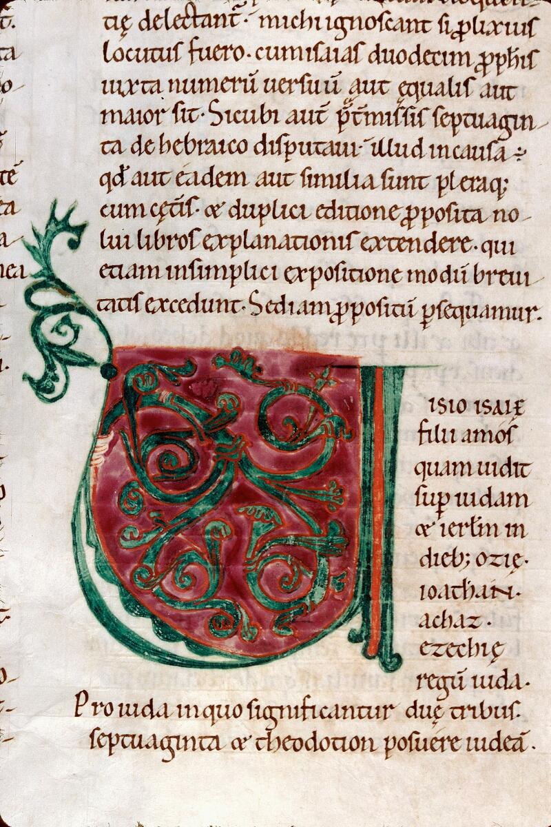 Alençon, Bibl. mun., ms. 0079, f. 023v