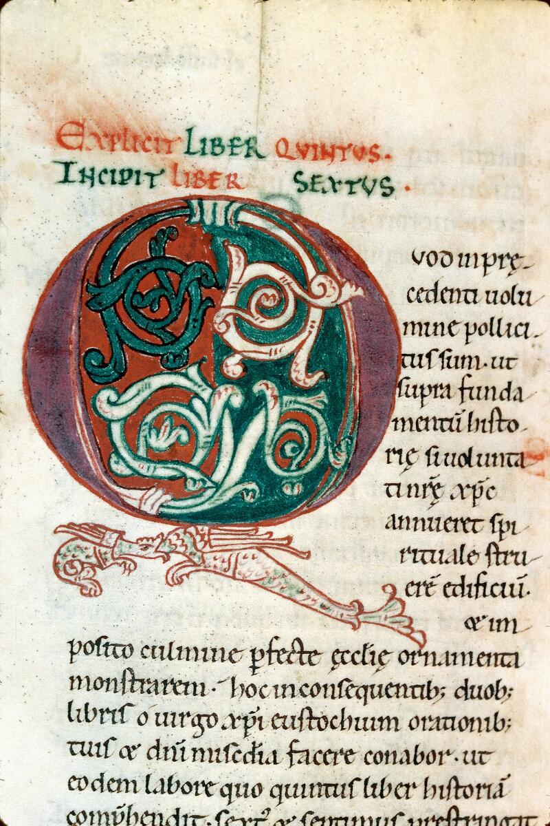Alençon, Bibl. mun., ms. 0079, f. 082v