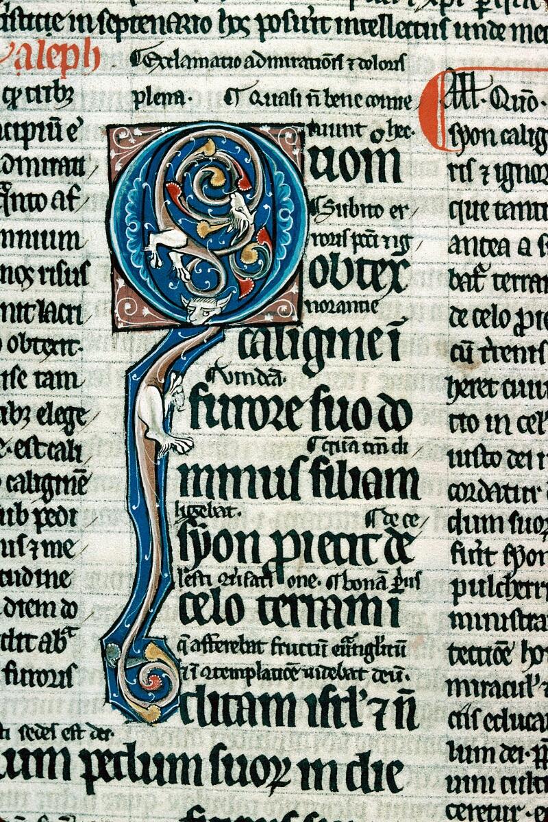 Alençon, Bibl. mun., ms. 0081, f. 212v