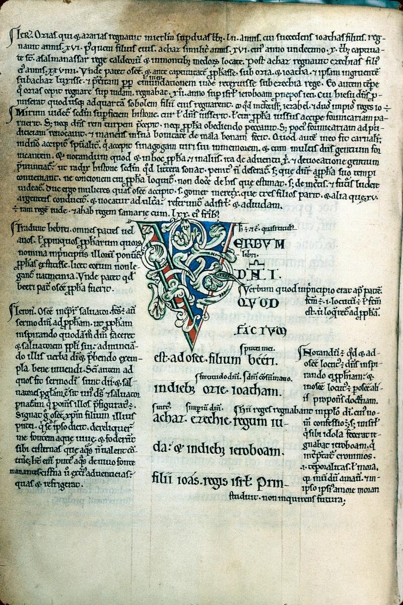 Alençon, Bibl. mun., ms. 0082, f. 002v